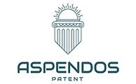 Aspendos Patent